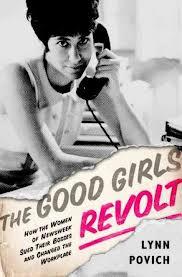 GoodGirlsRevolt